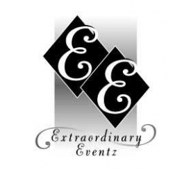 Complete Planning Services. Business Events, Weddings ,  Social Celebrations