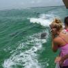 Aquatic Charters | Chase-N-Fins