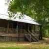Adventures Unlimited Outdoor Center