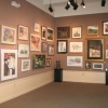 "Feature Artist Show: ""A Retrospective"""