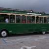 Historic Pensacola Trolley Tour