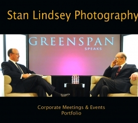 Stan Lindsey Photography