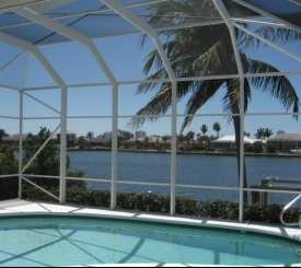 Holiday Homes of Marco Island