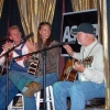 29th Annual Frank Brown Songwriters Festival