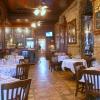 Palace Oyster Bar at Seville Quarter