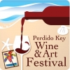 Perdido Key Wine & Art Festival