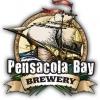 Pensacola Bay Brewery