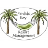 Perdido Key Resort Management, LLC
