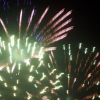 Sertoma's Independence Day Celebration