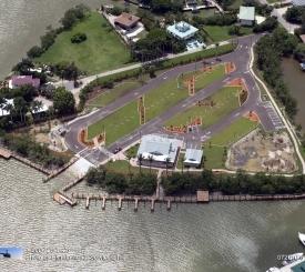 Goodland Boating Park