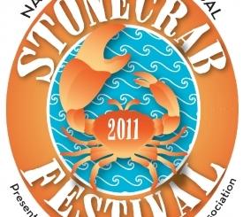 Naples Stonecrab Festival