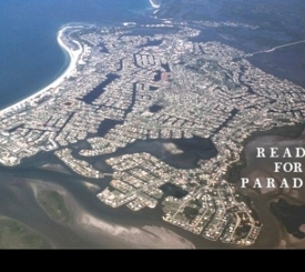 Rentals of Marco Inc. @ Realty Executives Marco Island