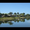 Silver Lakes RV Resort & Golf Club