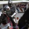 16th Annual Gulf Coast Renaissance Faire and Pirate Festival