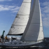 Lanier Sailing Academy
