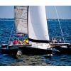 Condor Sailing Adventures