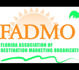 Florida Association of Destination Marketing Organizations