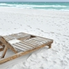 ResortQuest by Wyndham Vacation Rentals - Pensacola Beach
