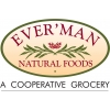Ever'man Natural Foods, Inc.