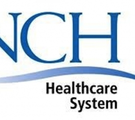 NCH Downtown Naples Hospital