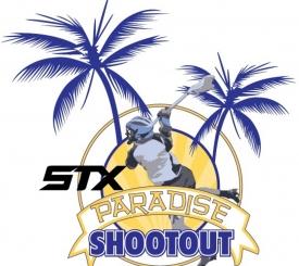 STX Paradise Shootout