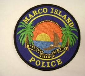 Marco Island Police