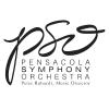 Pensacola Symphony Orchestra -- Mozart Madness