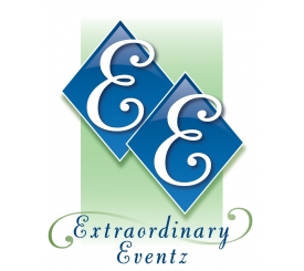Extraordinary Eventz Full Service Event, Party & Wedding Planning