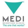 Medi-Weightloss Clinic