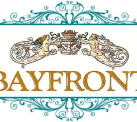 Bayfront