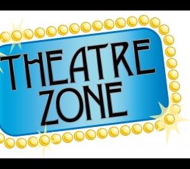 TheatreZone