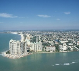 Beautiful Marco Island Florida