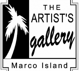 The Artist's Gallery Marco Island