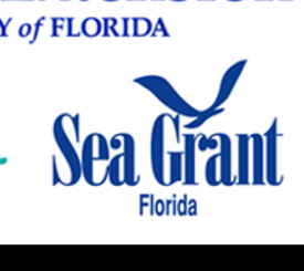 University of Florida Sea Grant - Collier County