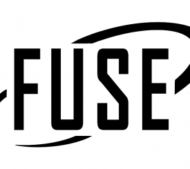 FUSE Global Cuisine