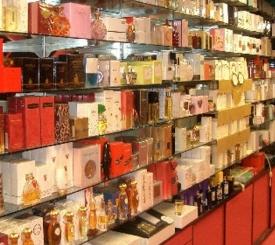 La Femme Perfumery