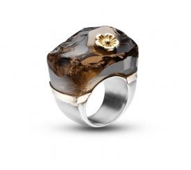 A. Jaron Fine Jewelry