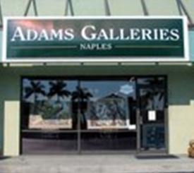 Adams Galleries