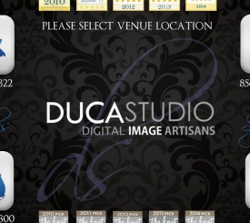 Anthony Duca Photography and Video