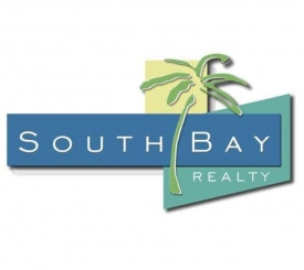 South Bay Realty