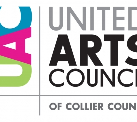United Arts Council Arts-Mart