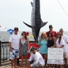 Pensacola International Billfish Tournament
