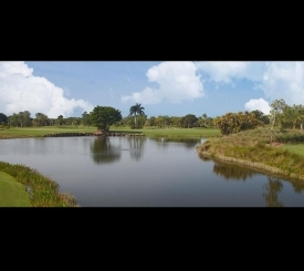 Royal Poinciana Golf Club
