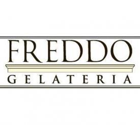 Freddo Gelateria