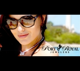 Port Royal Jewelers