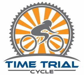 Time Trial Cycle