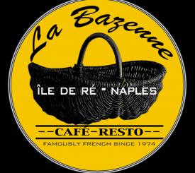 La Bazenne