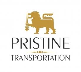 Pristine Transportation