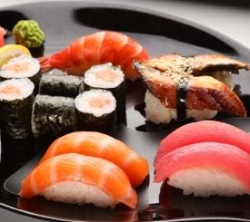 Benja Sushi Creations & Thai Cuisine
