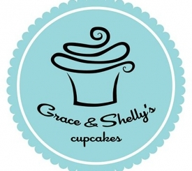 Grace & Shelly's Cupcakes